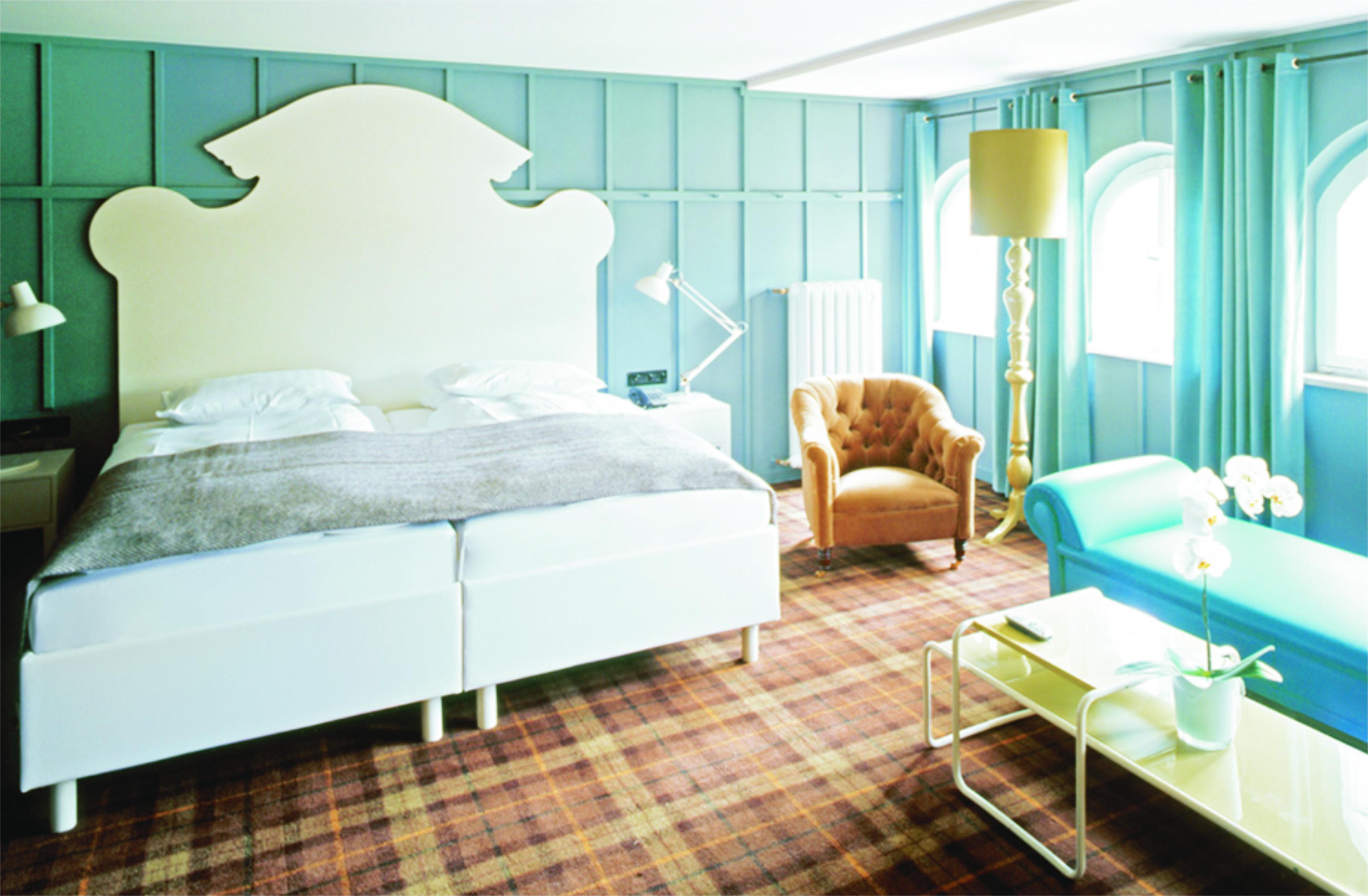 verw hnen silbensalon. Black Bedroom Furniture Sets. Home Design Ideas