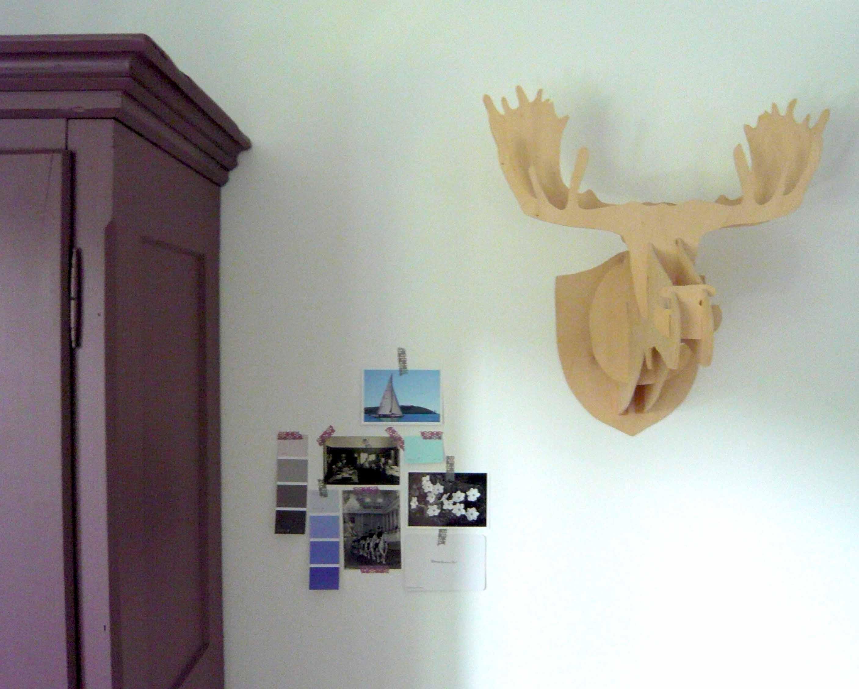 masking tape im silbensalon silbensalon. Black Bedroom Furniture Sets. Home Design Ideas