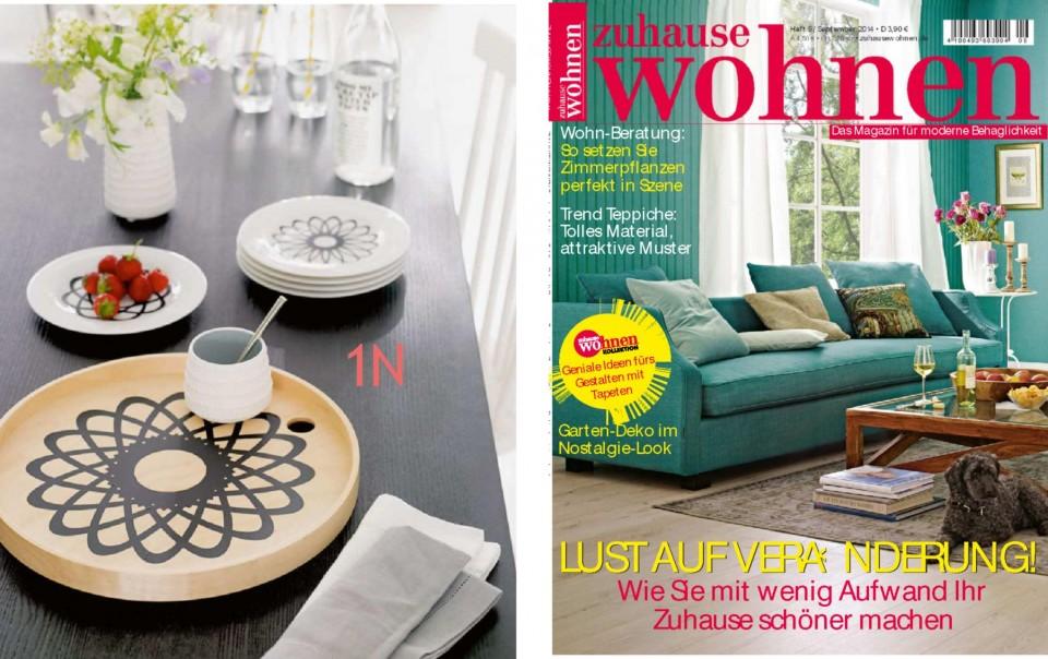 blog silbensalon. Black Bedroom Furniture Sets. Home Design Ideas