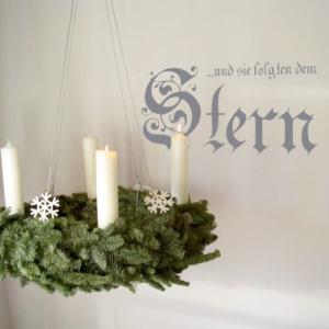 WeihnachtsTattoos