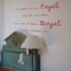 Kindergedicht Engel Bengel