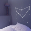 Sternkreiszeichen_Steinboch_aufkleber