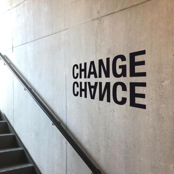 WandTattoo Change Chance