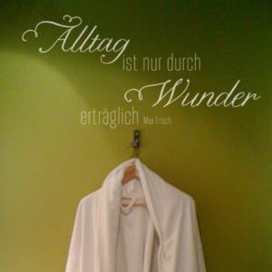 Alltag_Max_Frisch