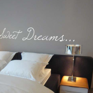 B051_sweetdreams