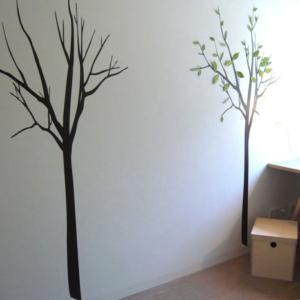 WandTattoo_Baum