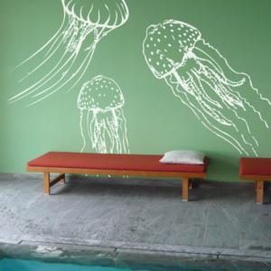 WandTattoo_jellyfish