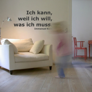 wallsticker_W002