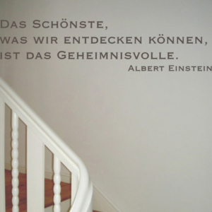wallsticker_W009